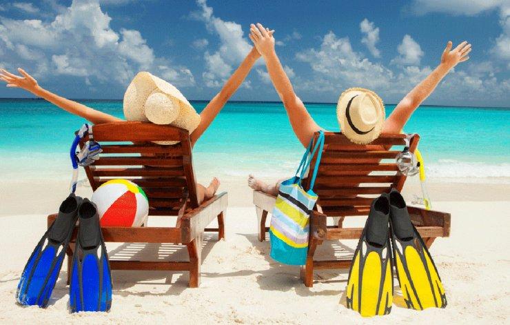 Este año el Travel Sale ofrece importantes descuentos en pasajes y estadías en diferentes destinos nacionales e internacionales
