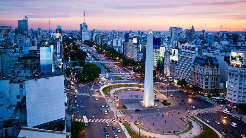 La influencia inmigrante y la impronta criolla hacen de Buenos Aires un polo gastronómico en constante crecimiento.