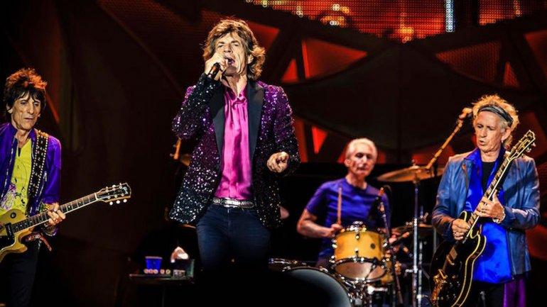 Los Stones vuelven luego de una década para ofrecer tres conciertos en La Plata.