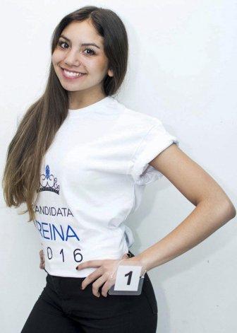 Zahira Assef.