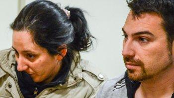 El tribunal que revisó la resolución de la juez Raquel Tassello la confirmó en todos sus términos y consideró que no fue arbritraria.