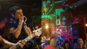 Polémica en Esquel por la prohibición de recitales en vivo