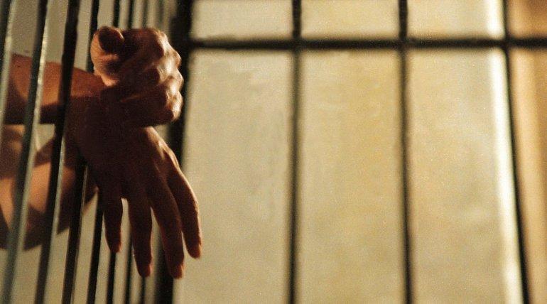 Preso por drogas estudió en  prisión y adelantó su libertad