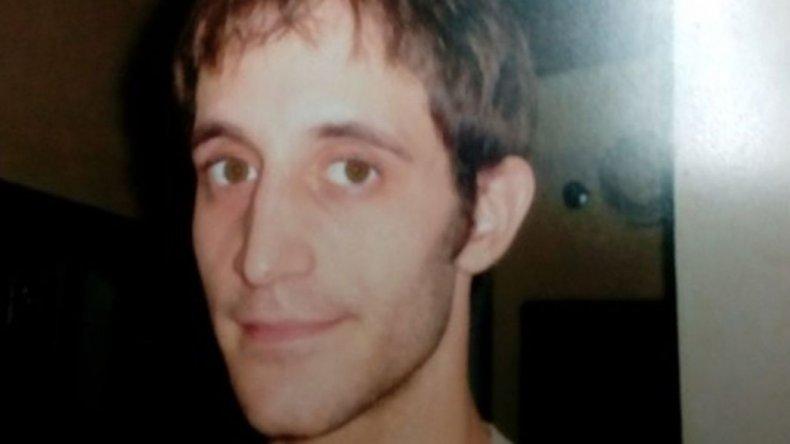 Continúa la búsqueda de Nicolás Capovilla: entrevistan a familiares y amigos