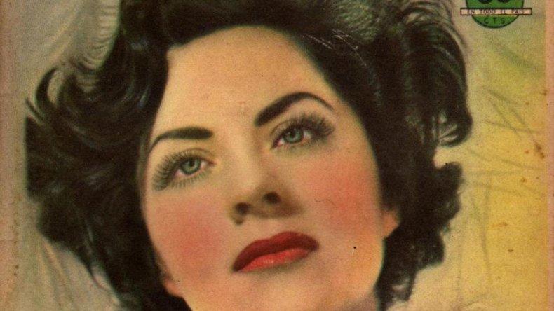 A los 101 años murió una de las glorias del cine argentino