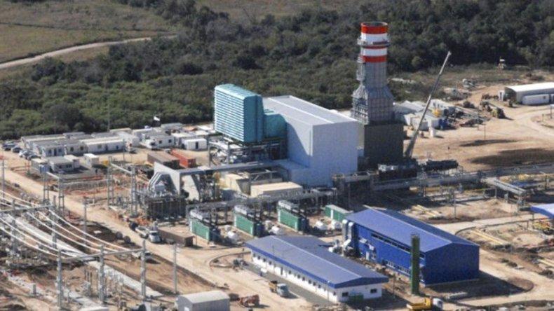 La construcción de la Mega Usina de Río Turbio es cuestionada por el gobierno macrista y ello se reflejó en un informe periodístico al que respondió Julio de Vido.
