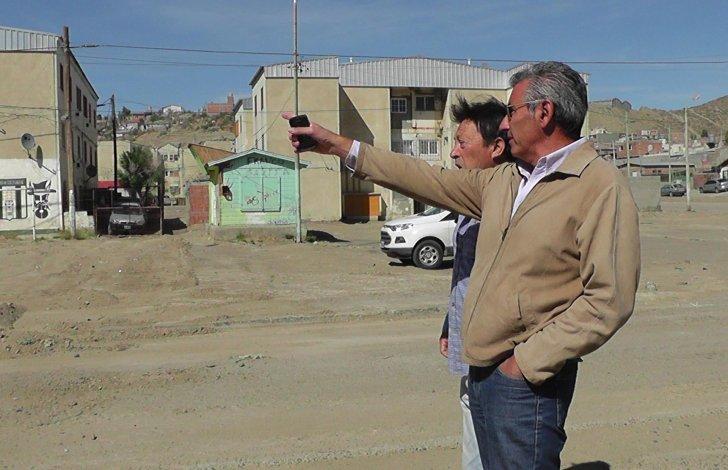 La Secretaría que dirige Rubén Palomeque creó dos programas para optimizar los recursos municipales.
