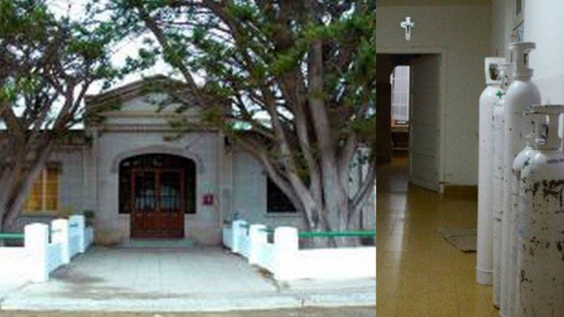 Desde marzo el Hospital de Diadema contará con tres médicos más