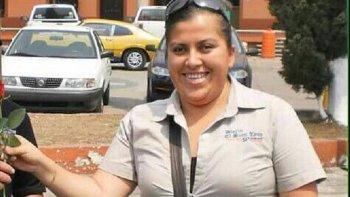 Flores trabajaba para el periódico El Sol de Orizaba, del Estado mexicano de Veracruz.