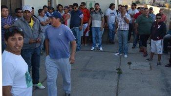 Por los reclamos sociales, la zona norte de Santa Cruz continúa siendo un polvorín.