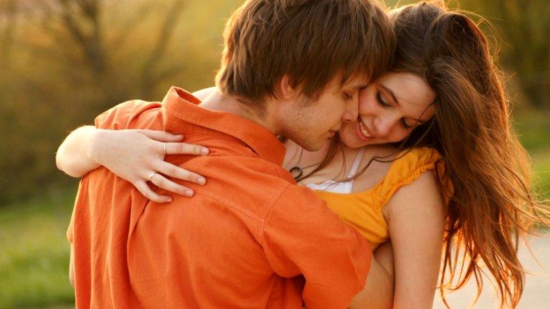 ¿Por qué se festeja el Día de los Enamorados?