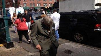 griesa anuncio que se jubilara tras acuerdo argentina-buitres