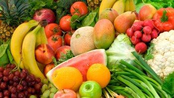 el camion de frutas y verduras para todos estara en comodoro