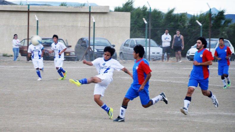 La Copa Verano tendrá una nueva edición entre hoy y el domingo.