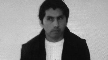 Telésforo Vargas Torrico fue imputado ahora por abuso sexual en siete hechos contra su hijastra de 11 años.