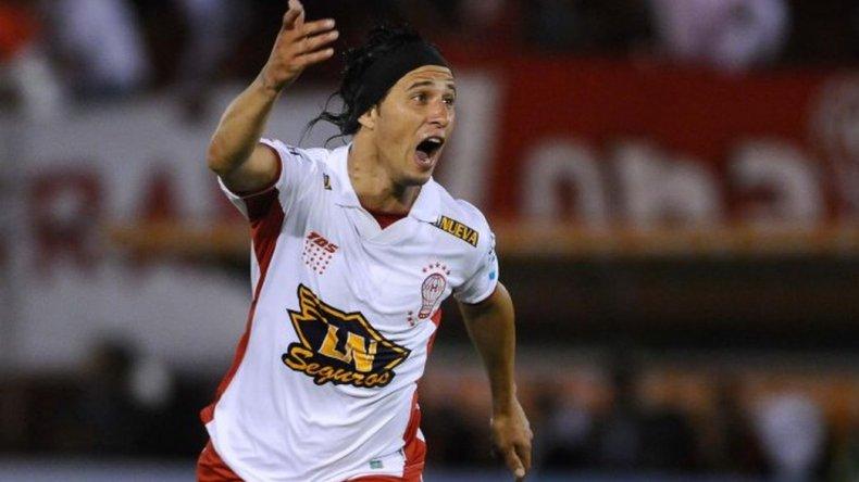 Toranzo será operado cuando regrese a Buenos Aires