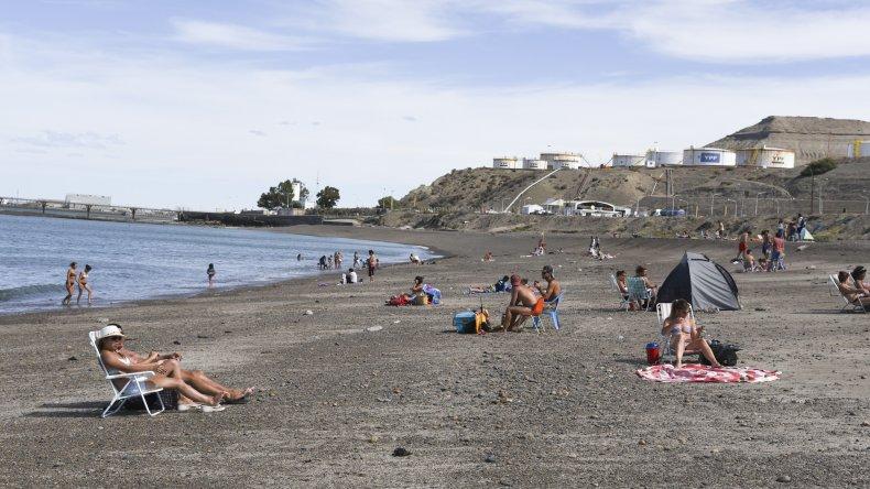 Llegan días calurosos: en la semana habrá temperaturas de hasta 32 grados