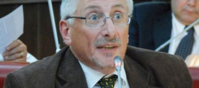 El bloque de diputados nacionales de ChST se sumaría al Frente Renovador