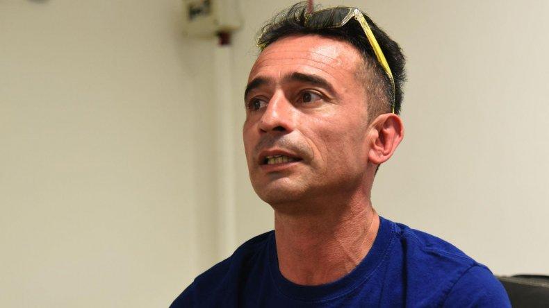 {altText(<div>A través de Rubén Puschel, el parador #IN propone una tarde bailando kizomba de la mano del profesor Claudio de Oliveira.</div>,El parador #IN propone una tarde  marcada por el ritmo de kizomba)}