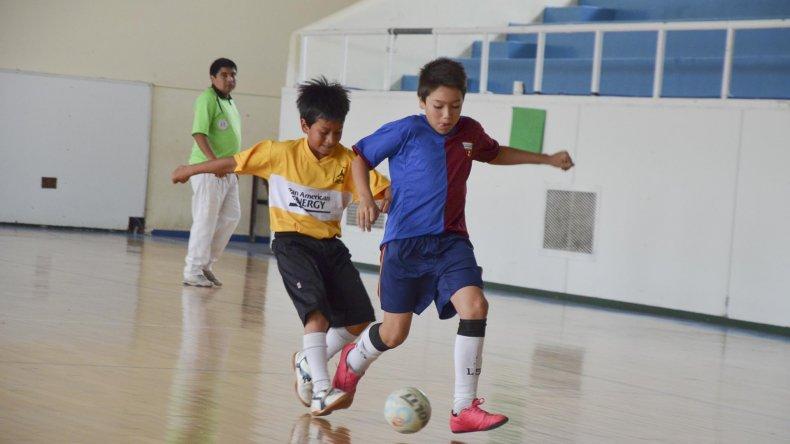 La Asociación Promocional tiene el programa para el fin de semana por el Torneo de Verano.