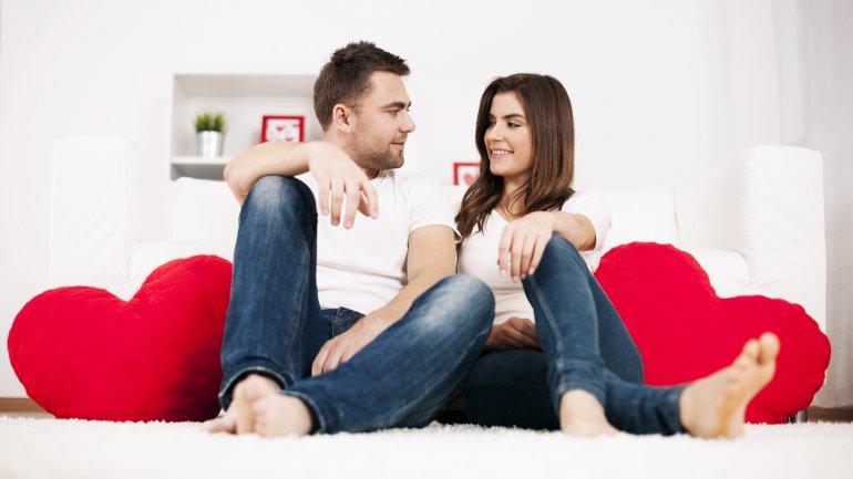 Las películas más románticas para enamorarse