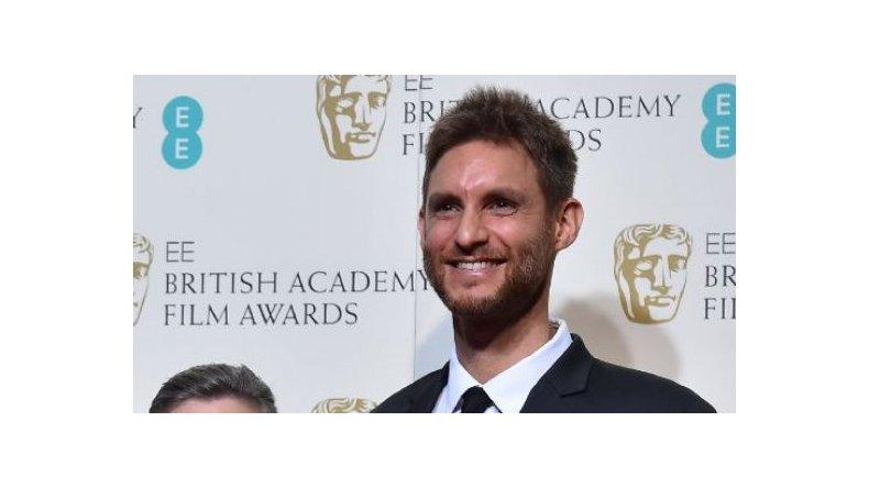 Relatos salvajes ganó como mejor película en lengua no inglesa en el BAFTA