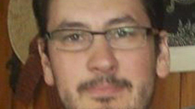 A 10 meses de la muerte del oficial, familiares aún esperan el resultado de pericias