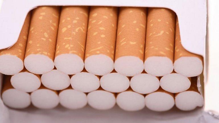 Nobleza Piccardo se suma al aumento de cigarrillos