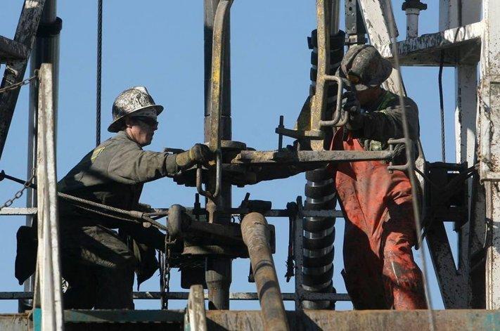 Ganancias: 1.000 petroleros de Chubut se beneficiarán con la suba del mínimo