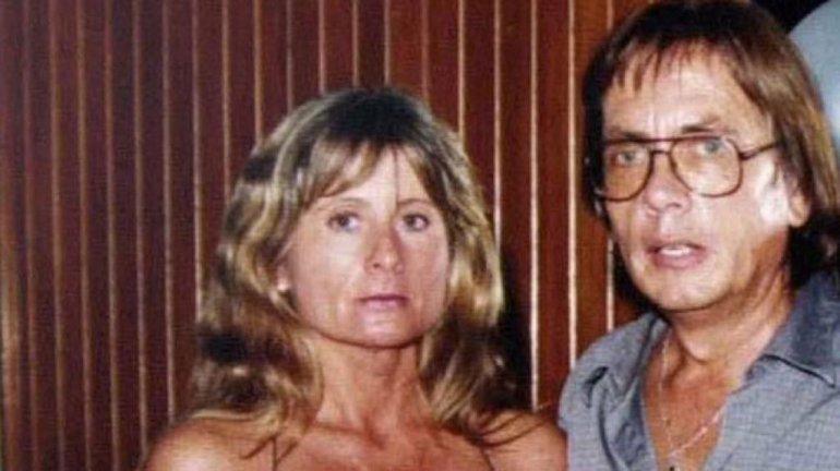 Confirmaron la  absolución de los padres de Natalia Fraticelli