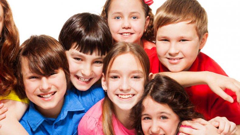 La salud de los niños y adolescentes ante la vuelta a clases