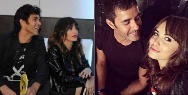 Lali Espósito lanza su segundo disco y le dedica una canción a Mariano