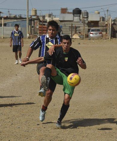 Hoy bien temprano dará comienzo en Comodoro Rivadavia el torneo Provincial de Selecciones que organiza la Liga Independiente de los Barrios.