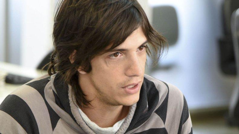 Federico Devanna pidió a la comunidad tomar conciencia