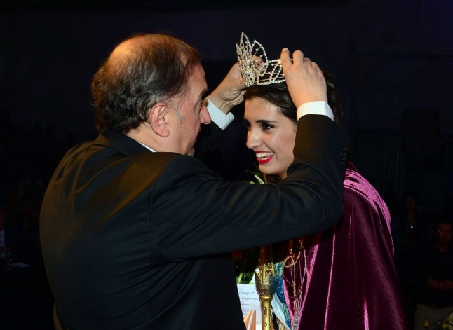 Foto: Prensa Municipalidad de Comodoro Rivadavia