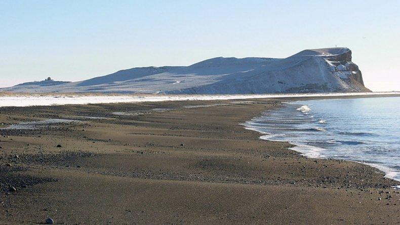 Existen numerosos lugares que guardan gran belleza y están a pocos kilómetros de la ciudad