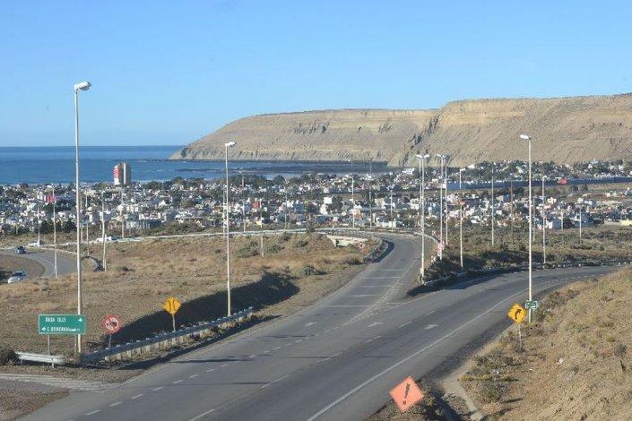 La tarifa eléctrica de Rada Tilly aumentará más de un 70%