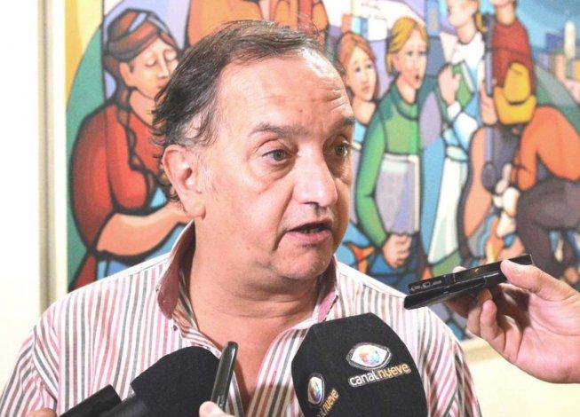 El intendente Carlos Linares confirmó que el 2 abrirá