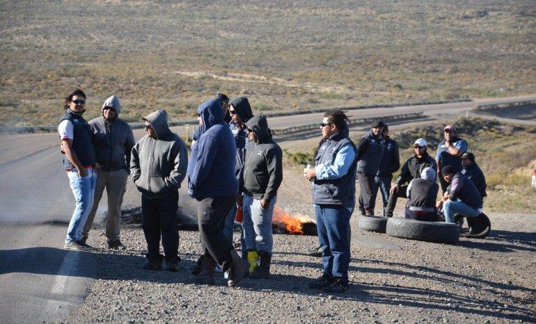 El protocolo establecido por el gobierno de Mauricio Macri tiene la adhesión de dos provincias de la Patagonia
