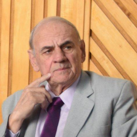 El Concejo Deliberante está de duelo por el fallecimiento de Hugo Morón