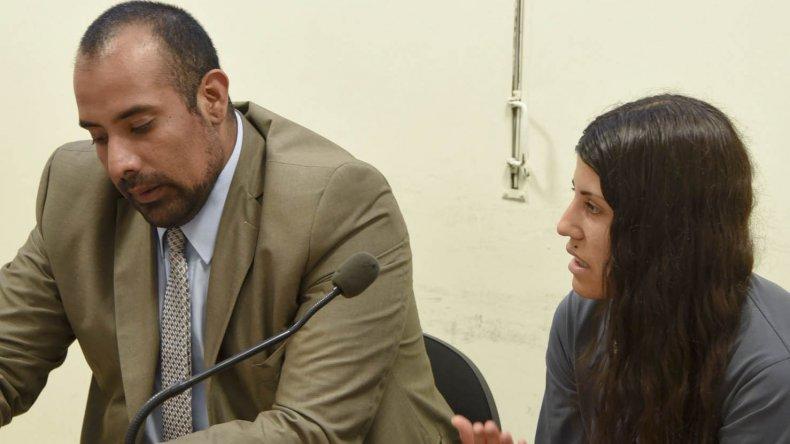 El juicio contra Nahir Quinteros comenzará el 2 de mayo