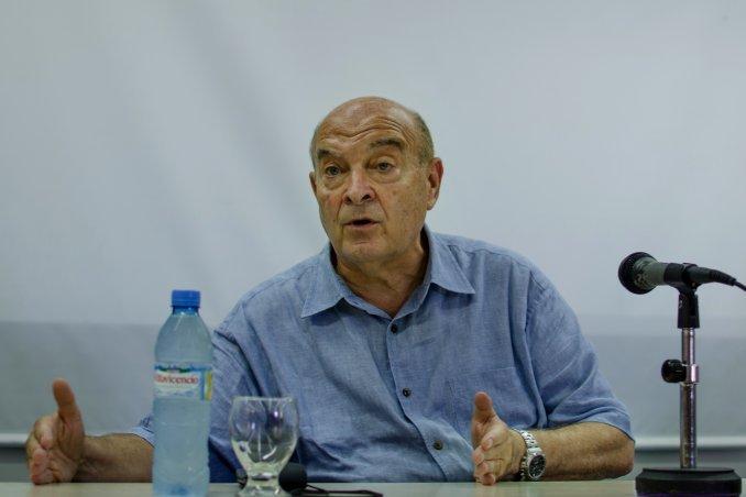 Cavallo pidió que Macri sincere la herencia que recibió