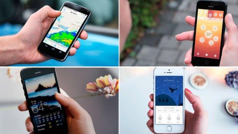 Hay 900 millones de celulares en riesgo por una falla