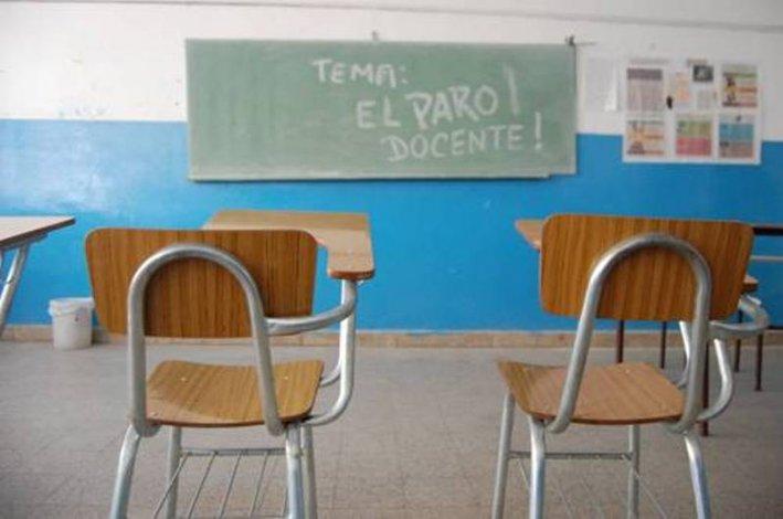 ¿Qué provincias arrancan las clases este lunes y cuáles no?