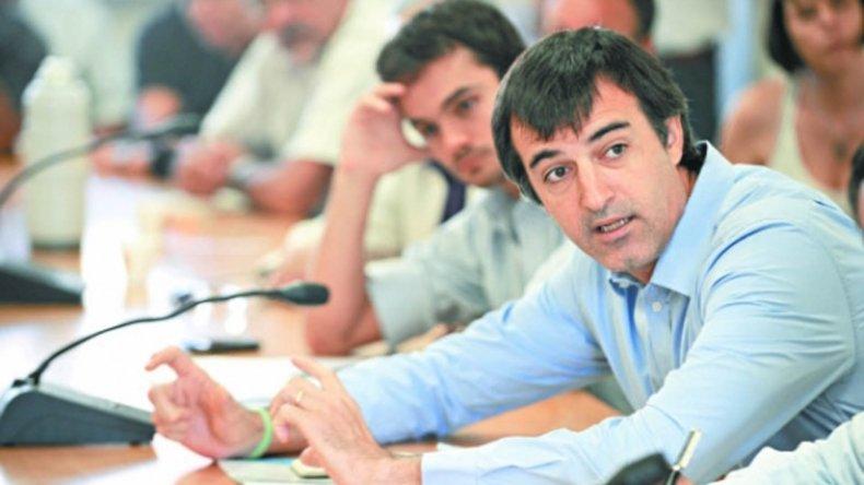 Varias provincias no iniciarán las clases a pesar del acuerdo con Nación.