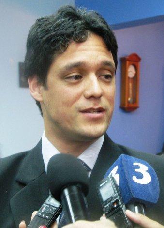 Sebastián Curtale