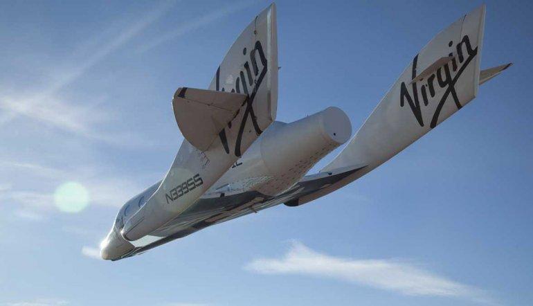 Cada turista que desee viajar al espacio deberá afrontar un gasto de aproximadamente 250.000 dólares.