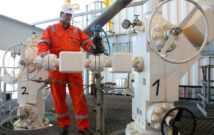 La Comisión de Planificación de Inversiones Hidrocarburíferas fue disuelta por el nuevo gobierno nacional.