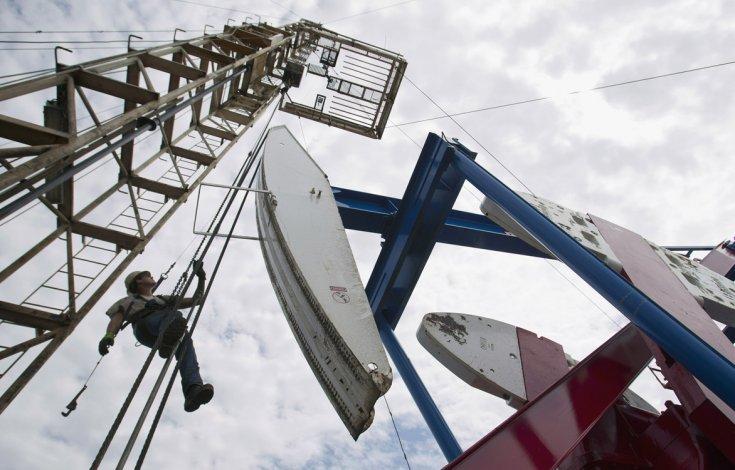 Qué pone cada actor para atenuar la crisis petrolera