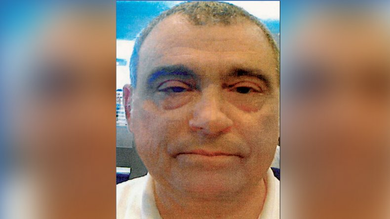 Stiuso declaró ante la Justicia que a Nisman lo mataron
